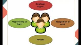 vuclip Incentive schemes (COM)
