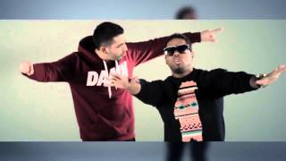 Fard feat Bobby V Zu Spät/I Remember when //Bellum et Pax