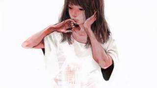 【Lapiz】 Sayoko English (FULL)