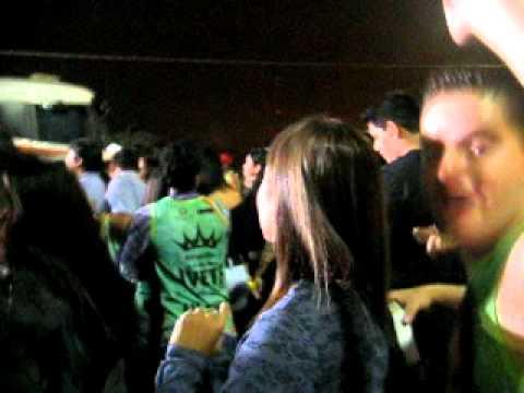8c99c533c69df Show Ivete Sangalo 2011 Rondonópolis - YouTube