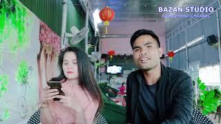 Anh Sợ Mất Em |Y Yung | Official |Nhạc Trẻ | MV