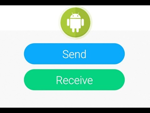 SHAREit - Best Android App To Send / Receive Files Using WiFi Direct
