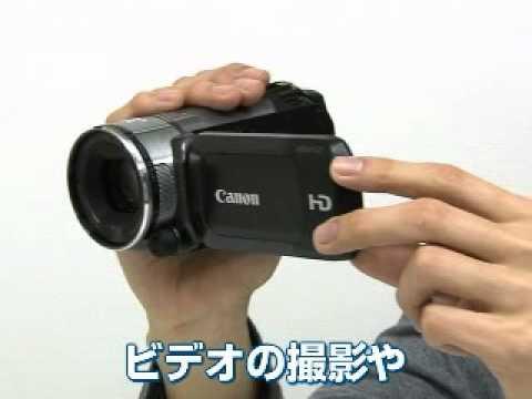 SDHC 32GB Class10 TS32GSDHC10