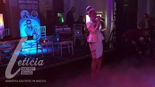 Letitia Moisescu ( Leticia) - Gura ta (cover) 2017