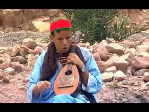 film tachlhit agharas 2 -boulaayad- oraddisawelt a zin