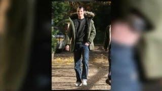 Celebritybytes Blake Fielder Civil In Coma After Drink And Drugs Binge Splash News Youtube