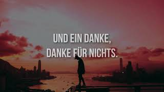 Wincent Weiss - 1993 (Lyrics)