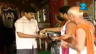 Gambar cover Satyam Shivam Sundaram September 19 '11 Part - 1