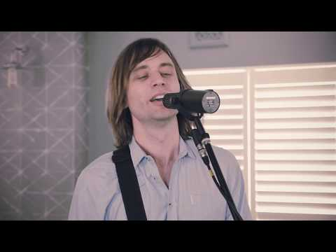 Slow Hands - Mark Wells Trio - Niall Horan Cover Mp3