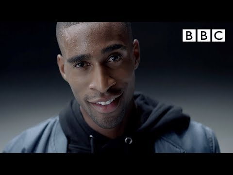 The Greatest Dancer | TRAILER - BBC