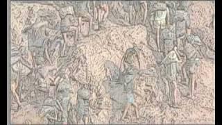 Diafanos - Thanasis Papakonstantinou