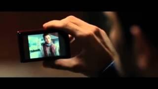 Бункер (2011, трейлер)