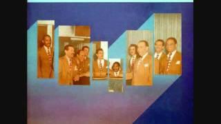 Tabelén - Conjunto Gloria Matancera