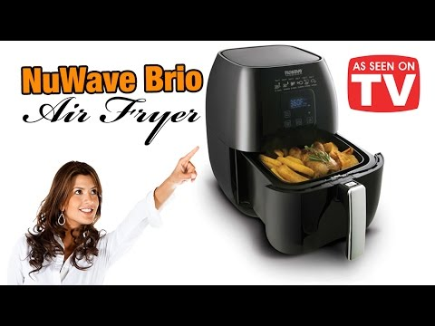 nuwave-brio-air-fryer---as-seen-on-tv