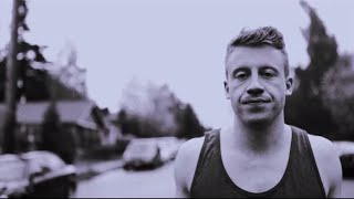 MACKLEMORE X RYAN LEWIS - OTHERSIDE REMIX FEAT. FENCES [MUSIC VIDEO] YouTube Videos