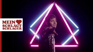 Julian Reim - Gravitation (Offizielles Video)