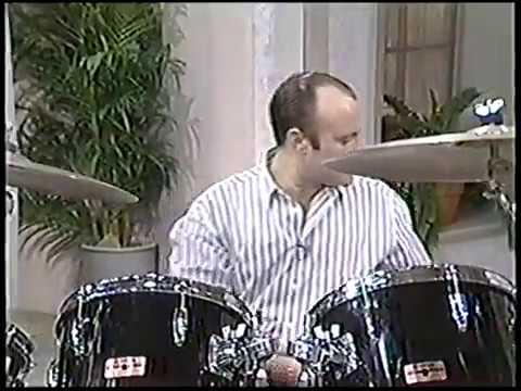 Download Regis Philbin, Kathie Lee Gifford, Phil Collins Lamont Dozier