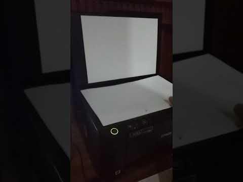 cara-scan-pakai-printer-epson-l3110