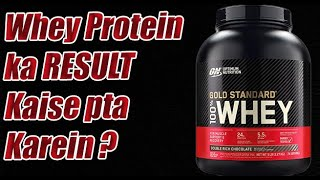 Story of Every Bodybuilding Supplement review ever II Beware of Fake Reviews