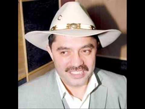 Nicolae guta cine esti 2007 download zippy wholesalemulti.