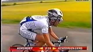 Amstel Gold Race 2002 [M.Bartoli/S.Ivanov/M.Boogerd]
