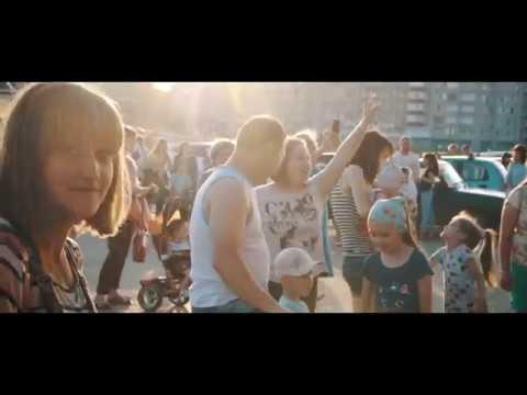 O.Z CINEMA - День Молодежи г. Азнакаево