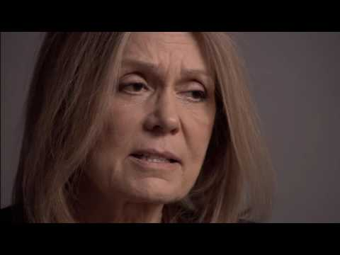 Gloria Steinem on Marilyn Monroe | American Masters: In Their Own Words