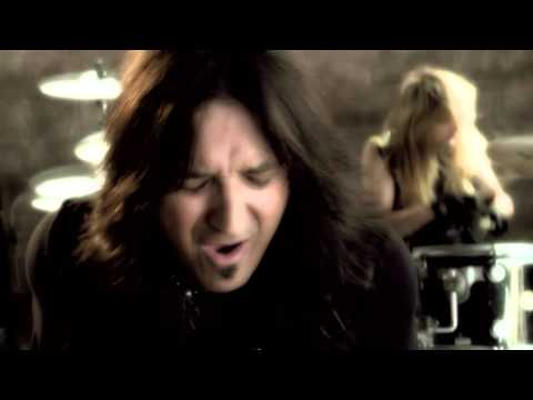 Stryper - Pride (Official / New / Studio Album / 2015)
