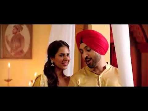 Veer Vaar  ( Desi Remix ) Dj Gaurav Mehra