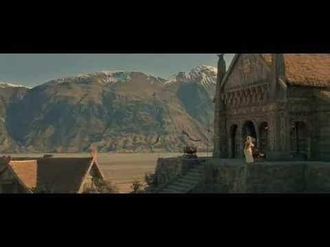 2002 The Two Towers  Trailer 3
