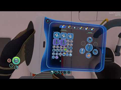 How To Get The Advanced Wiring Kit In Subnautica The Epic