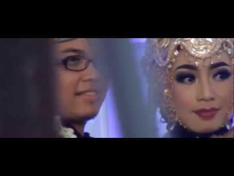 Download Semi Wedding clip Evi & Cecep