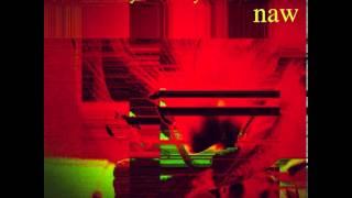 naw    pertin nce 045  naw   Subnatural Symbolic Synthesis   04 Subnatural Symbolic Synthesis bleupu