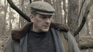 Криминальный дуэт (HD) - Вещдок - Интер