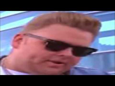 Jake Paul - It's Everyday Bro (EXTREME EARRAPE)