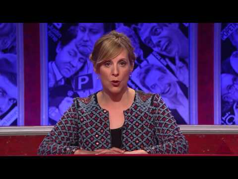 Have I Got News For You S45E05 - May 3rd, 2013