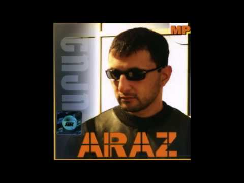 Araz - Bari Hayrik