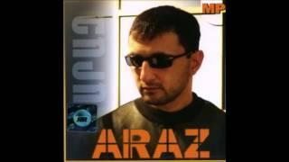 (7.00 MB) Araz - Bari Hayrik Mp3
