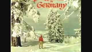 Bielefelder Kinderchor - Kling Glöckchen Klingeling