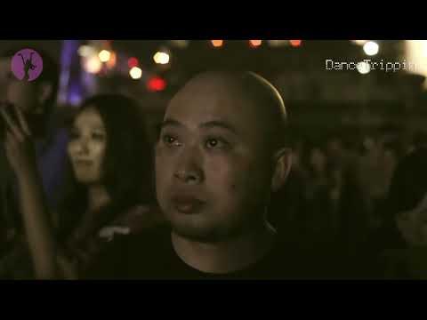 Elvis T & Terry Tu [DanceTrippin] Intro Festival DJ Set