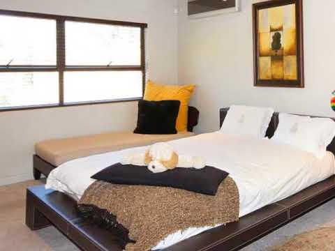 4.0 Bedroom Penthouse To Let in Sandown, Johannesburg, South Africa for ZAR R 60 000 Per Month