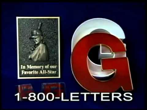 gemini sign letter maintenance