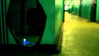 Everlost - В Глубине Кривых Зеркал (трейлер видеоклипа)