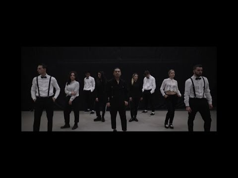 """Jun Quemado Choreography - """"Drowning"""" By Mario"""
