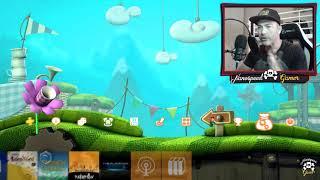1 Año del Hack de PS4, y ahora que? Que opino yo?