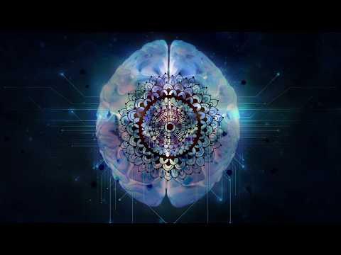 Rewire Your Sentient Brain: Set Free Depression & Calm Psychosis