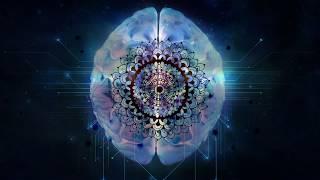 Rewire Your Sentient Brain: Relax Depression