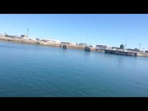 Port adelaide south australia 2017 youtube - Accommodation port adelaide south australia ...