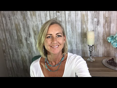 Fixing the Problem  | Intermittent Fasting for Today's Aging Woman | Finding Your Passion