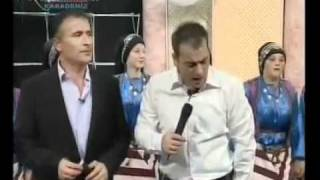 Eşi benzeri Yok 2  Recebim- Mehmet Tak-...